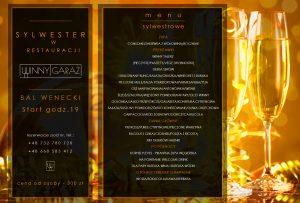 menu_sylw3