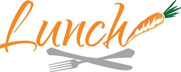 29 – 2 grudzień – oferta lunchowa lub kolacja na wynos !