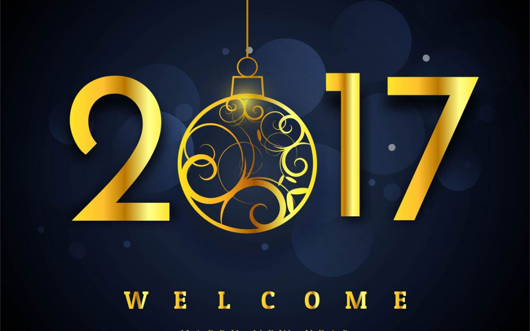 1 stycznia 2017 r – Winny Garaż otwarty !