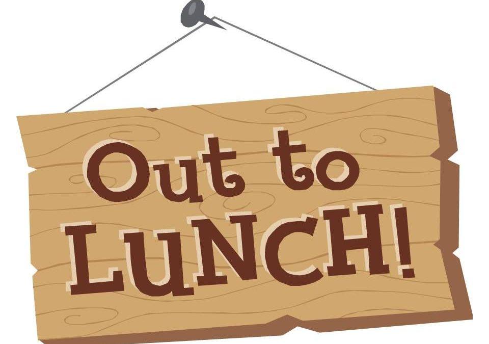 13 – 16 grudnia – oferta lunchowa lub kolacja na wynos !