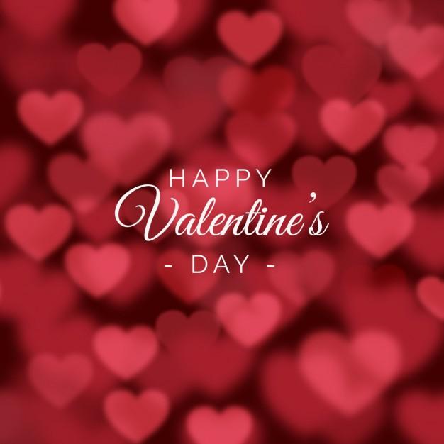 Walentynkowy weekend w Winnym Garażu !