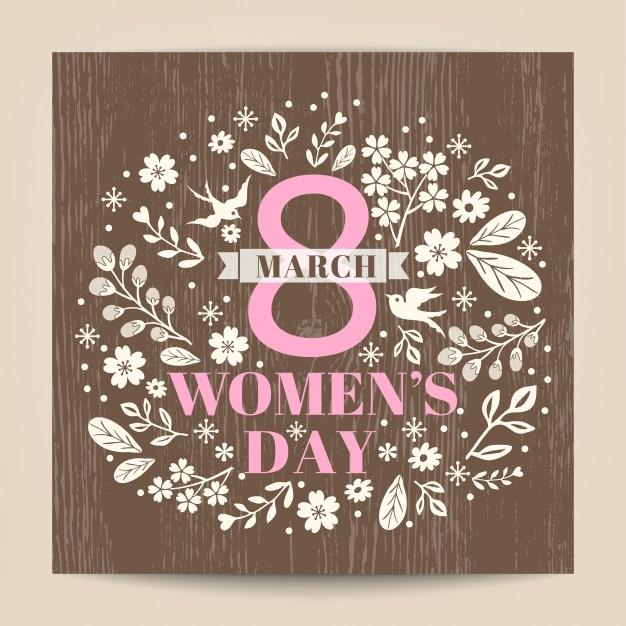Dzień Kobiet w Winnym Garażu !