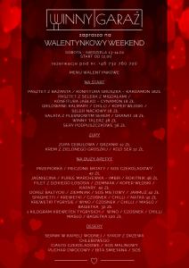 WINNY_WALENTYNKI2 (1)