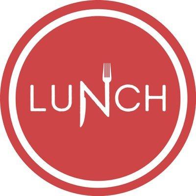31 – 3 luty 2017 – oferta lunchowa lub kolacja na wynos !