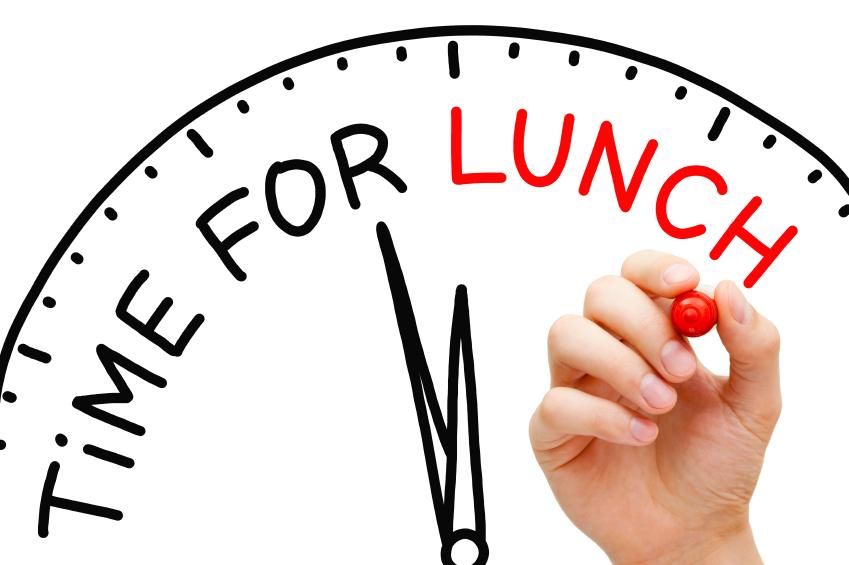 15 – 18 listopad – oferta lunchowa lub kolacja na wynos !