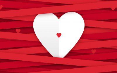 Romantyczne Walentynki w Winnym Garażu